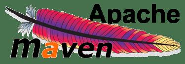 apache-maven-logo