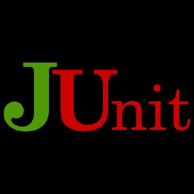 junit2
