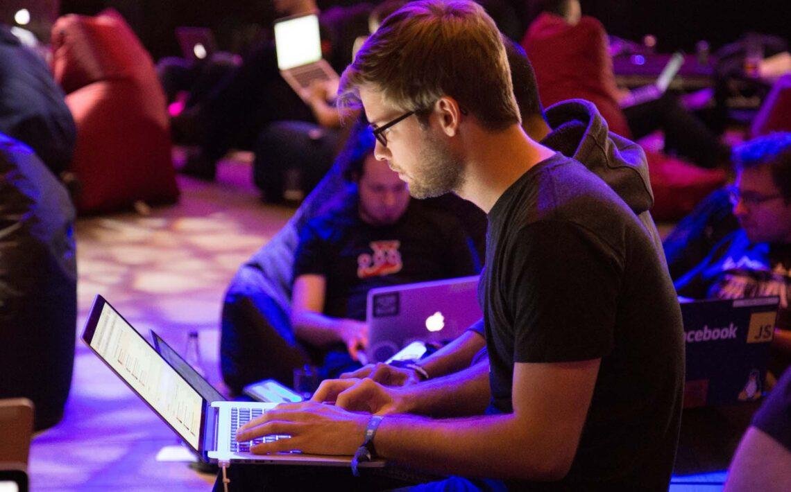 tekschool-computer-bootcamp