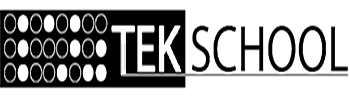 footer-logo-tekschool