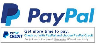 paypaylcredit